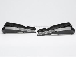 Защита рук SW-Motech KOBRA для BMW G 650 gs / Sertao