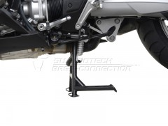 Центральная подножка для HONDA VFR 1200 F (09-)