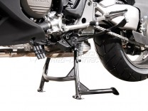 ЦЕНТРАЛЬНАЯ ПОДНОЖКА ДЛЯ Honda VFR 800 X Crossrunner (11-14)
