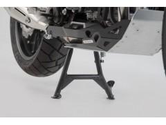 Центральная подножка для Honda CB500X (18-)