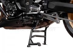 Центральная подножка на Yamaha FZ8 / FZ8 Fazer (10-)