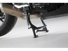 Центральная подножка для Yamaha MT-07(13-)/Tracer/MotoCage(15-)