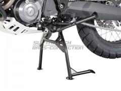 ЦЕНТРАЛЬНАЯ ПОДНОЖКА ДЛЯ Yamaha XT 660 Z Tenere без ABS (07-)