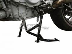 ЦЕНТРАЛЬНАЯ ПОДНОЖКА ДЛЯ BMW F 800 S / ST (06-)