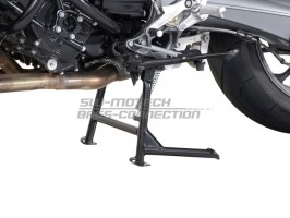 Центральная подножка для BMW K1300R / S (09-)