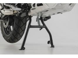 Центральная подножка для BMW G 310 GS (17-)