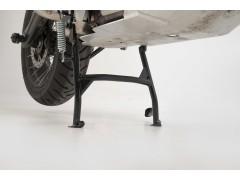 Центральная подножка для BMW F 850 GS/Adv (18-)