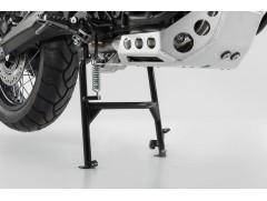 Центральная подножка для Triumph Tiger 800XC (10-)