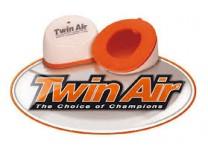 Воздушный фильтр TwinAir для Yamaha / MBK (Minarelli гориз.)