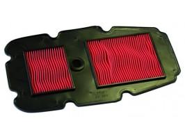 Воздушный фильтр для Honda XL 650 V Transalp Champion