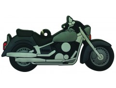 Брелок для ключей Yamaha XVS Drag Star