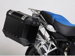 Адаптер крепления боковых кофров Trax для BMW R1200GS LC Adventure