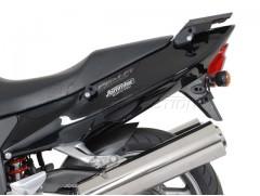 Крепление боковых кофров для Honda CBR 1100 XX Blackbird (99-06)
