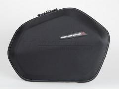 Боковые кофры AERO с креплением для Honda CBR 1100 XX (99-06)