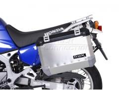 Крепление боковых кофров для Honda XRV 750 Africa Twin (92-03)