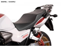 Кофры AERO ABS и крепления для Honda CB 1300 S (10-)