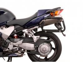 Крепление боковых кофров для Honda VFR 800 V-TEC (02-06)