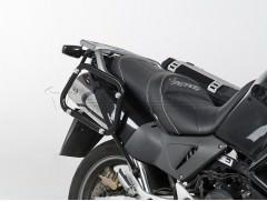 Крепление боковых кофров для Honda XL 1000 V Varadero (01-06)
