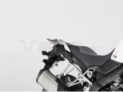Крепления боковых кофров на Suzuki V-Strom 1000 (14-)