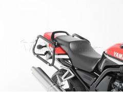 Крепление боковых кофров для Yamaha FZS 600 (98-03)