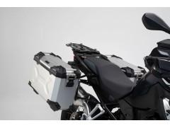 Крепления боковых кофров SW-MOTECH PRO для BMW F 750 GS, F 850 GS/Adv (18-)