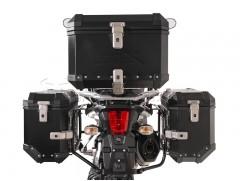 Крепление боковых кофров для Triumph Tiger 1200 Explorer (11-)