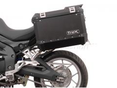 Крепление боковых кофров для TRIUMPH Tiger 1050 (06-11)