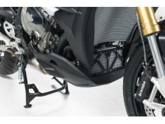 Защита масляного радиатора для BMW S 1000 XR (15-)