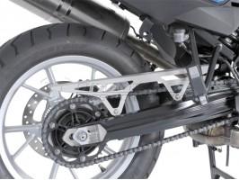 Алюминиевая защита цепи BMW F650GS / F700GS / F800GS