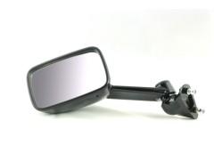 Зеркало Kawasaki ZZR 600 левое