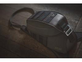 Мотосумка на бак Legend Gear LT2 5,5л.