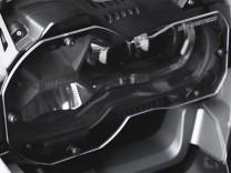 Защита фары на BMW R 1200 GS LC / Adventure