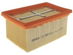 Воздушный фильтр Mahle для BMW R 1200 GS / R / RT