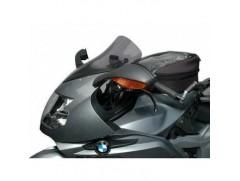 Стекло ветровое MRA Touring для BMW BMW K 1200 S / 1300 S затемненное