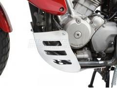 Защита двигателя на HONDA XL 600 V Transalp (87-99)