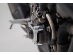 АЛЮМИНИЕВАЯ ЗАЩИТА БОКОВЫХ КРЫШЕК ДВИГАТЕЛЯ Yamaha MT-10 (16-)