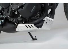 Алюминиевая защита двигателя для YAMAHA XSR 900 (15-), MT-09/Tracer (14-)