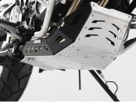 Защита двигателя для BMW F650GS / F700GS / F800GS, Nuda 900.
