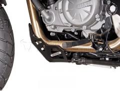 Алюминиевая защита двигателя для BMW F650GS G650GS Sertao