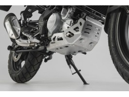 Алюминиевая защита двигателя для BMW G 310 GS (17-)