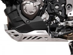 Алюминиевая защита двигателя для KAWASAKIVersys 1000 ('12-)