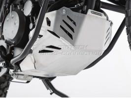 Алюминиевая защита двигателя для Kawasaki KLR 650 (08-)