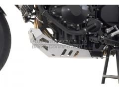 Алюминиевая защита двигателя для TRIUMPH Tiger 1050 (06-11)