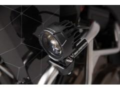 Светодиодные фонари дальнего света SW-MOTECH EVO