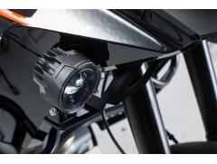 Крепление фар HAWK для  KTM 1050 Adv. (15-), 1190 Adv./R (13-)