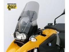 СТЕКЛО ВЕТРОВОЕ MRA VARIOSCREEN ДЛЯ BMW R 1200 GS