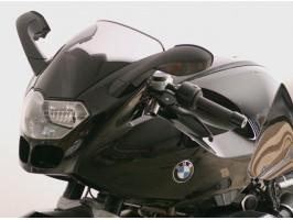 ВЕТРОВОЕ СТЕКЛО ОРИГИНАЛЬНОЕ ORIGINAL ДЛЯ BMW R 1200 S