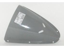 СТЕКЛО ВЕТРОВОЕ MRA RACING SCREEN ДЛЯ Yamaha YZF R 1 (98-99)