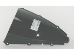 ВЕТРОВОЕ СТЕКЛО ОРИГИНАЛЬНОЕ ORIGINAL ДЛЯ Yamaha YZF R 1 (00-01)