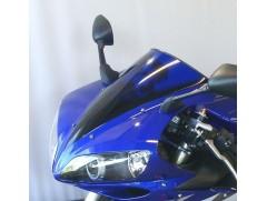 ВЕТРОВОЕ СТЕКЛО ОРИГИНАЛЬНОЕ ORIGINAL ДЛЯ Yamaha YZF R 1 (04-06)